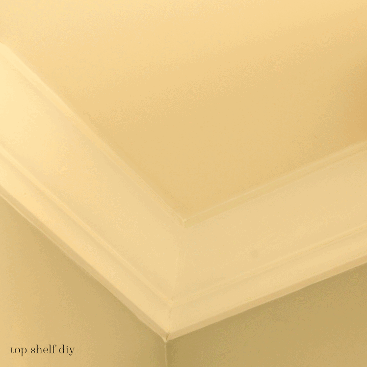 Inside corners with crown molding can be really tough. Here is a simple rundown of the coping process and 5 mistakes you might be making.